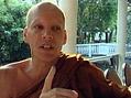 Cestom�nie Thajsko - Zem� buddhismu