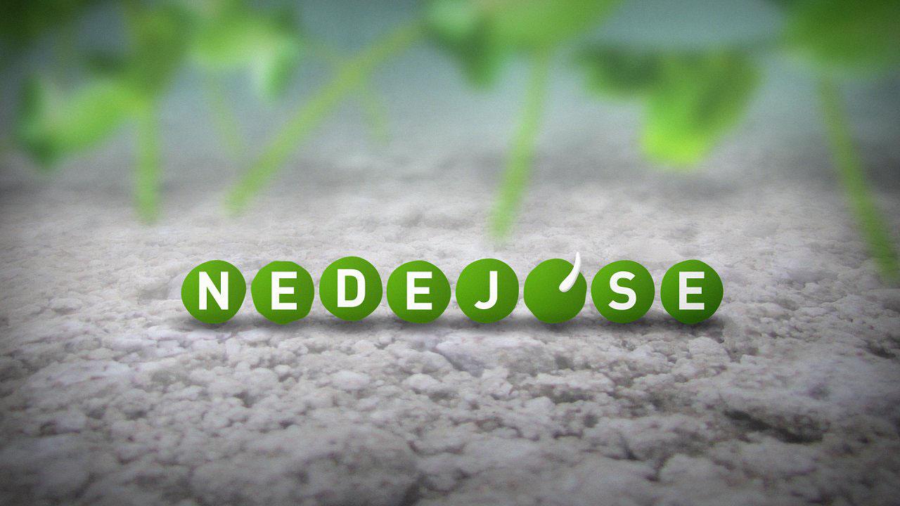 Nedej se!: Dálnice D3