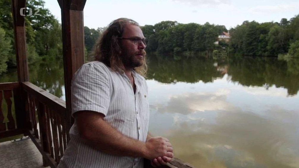 Farma Bláto - Video - Česká televize - Nedej Se