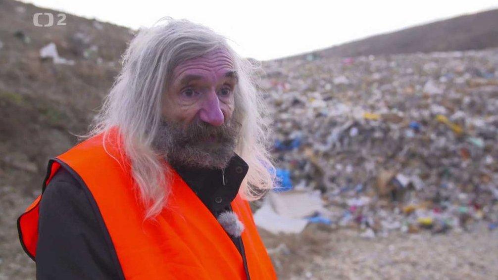 Nedej se!: Doba plastová