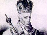 František I./II.