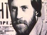 Vladimír Vysockij