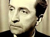 Profesor Jan Kühn
