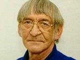 Michal Bukovič