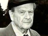 Miroslav Smotlacha
