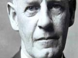 JUDr. John Galsworthy