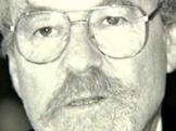 Alan Jay Pakula