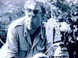 Ladislav Brom