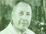 František Formánek