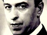 Ján Kadár