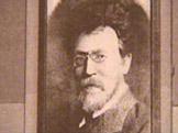 Profesor Josef Fanta