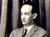 Profesor Otto Gutfreund