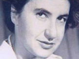 Rosalind Franklinová