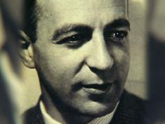 Ladislav Sutnar