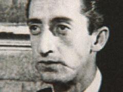 Manuel Laureano Rodríguez Sánchez