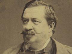 Ferdinand Náprstek