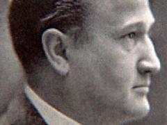 JUDr. Karel Loevenstein