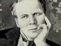 Fjodor Ivanovič Šaljapin