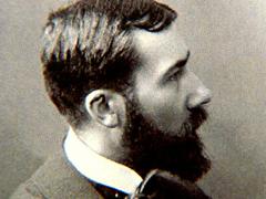 Antonín Pech