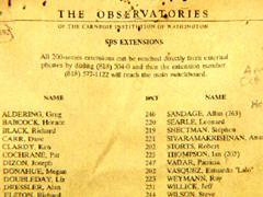 První telefonní seznam byl vydán ve státě Connecticut (21.2.1878)