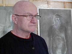 Jiří Sozanský