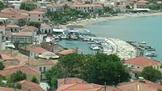 Ostrov Limnos