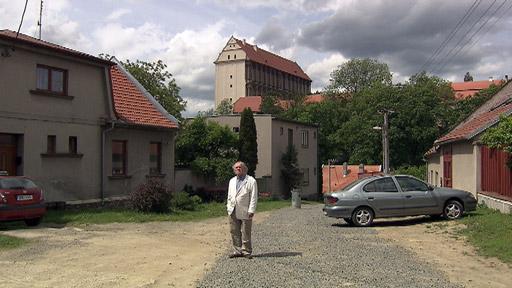 Náš venkov: La Maison Plumlovský