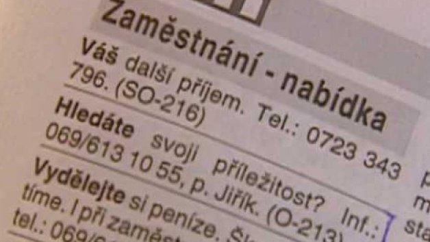 Ta naše povaha česká: Jak se (ne)stát dealerem