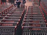 Ta na�e povaha �esk� Hypermarket, jeho p�n a otrok