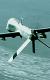 Dron - stačí stisknout spoušť