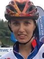 Lucie Dubnov�