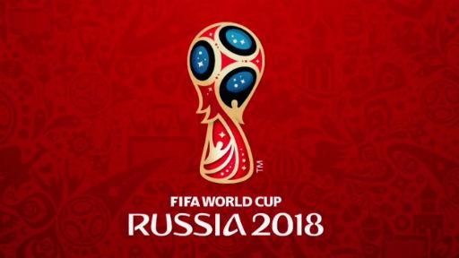 Los kvalifikace fotbalového MS 2018