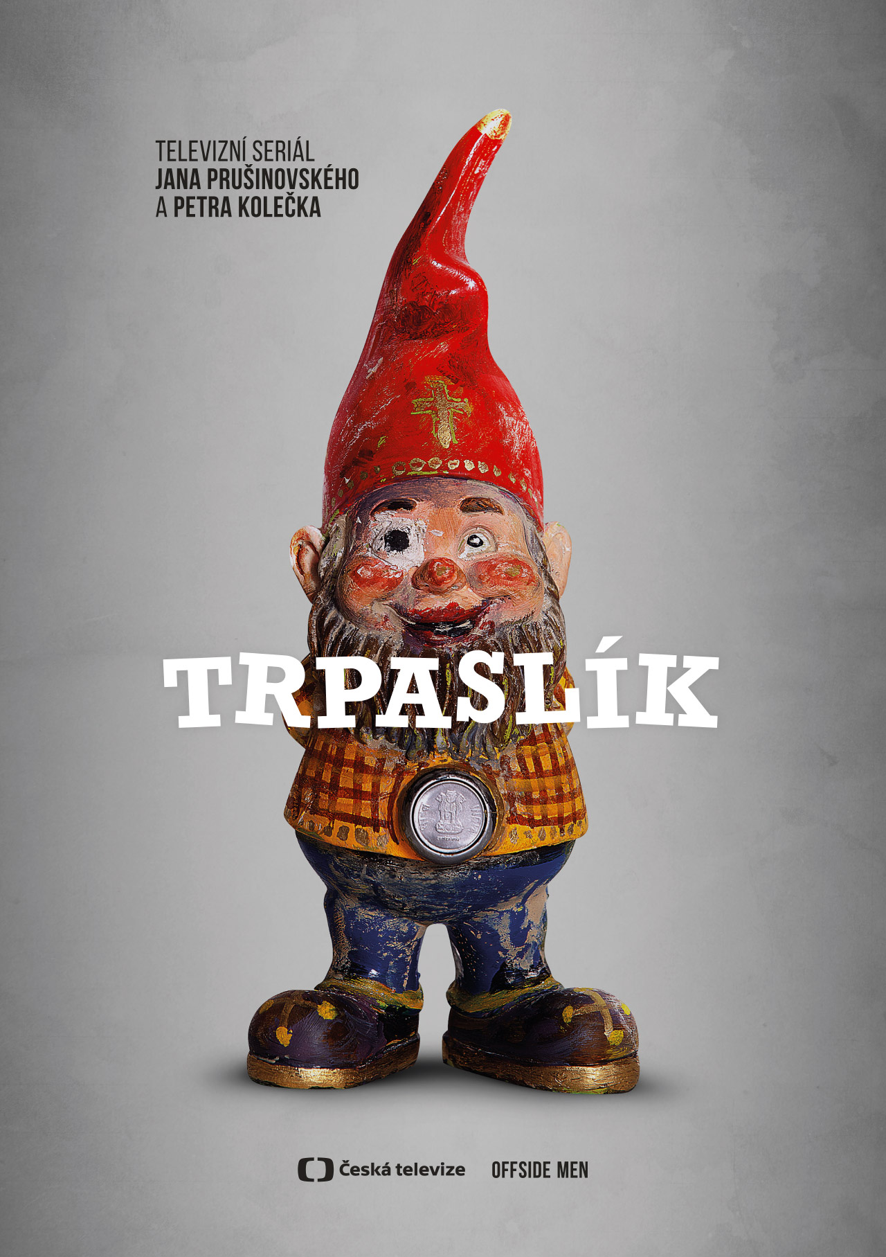 http://img.ceskatelevize.cz/program/porady/11263972409/foto09/plakat.jpg