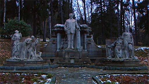 Po stopách: Do Olomouckého kraje za Vincencem Priessnitzem