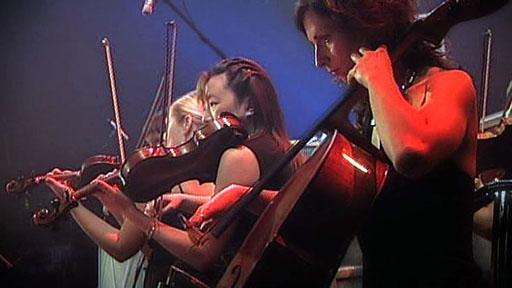 ČT Live: Vivaldianno MMXII