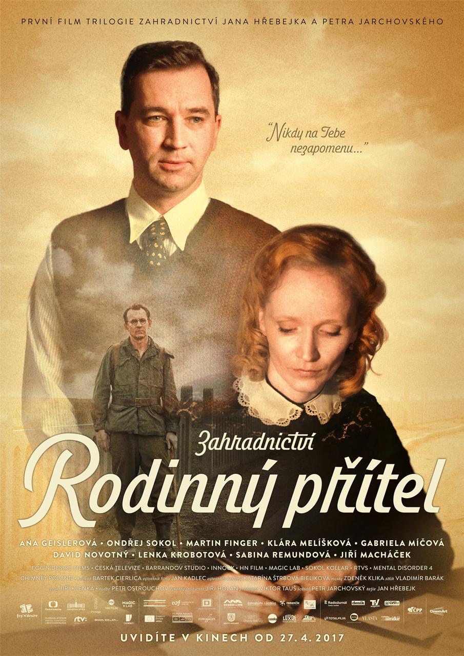 http://img.ceskatelevize.cz/program/porady/11484499198/foto09/plakat1.jpg