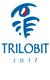 Trilobit 2017