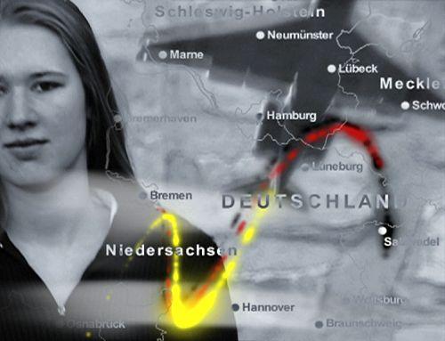 U n�s v Evrop�