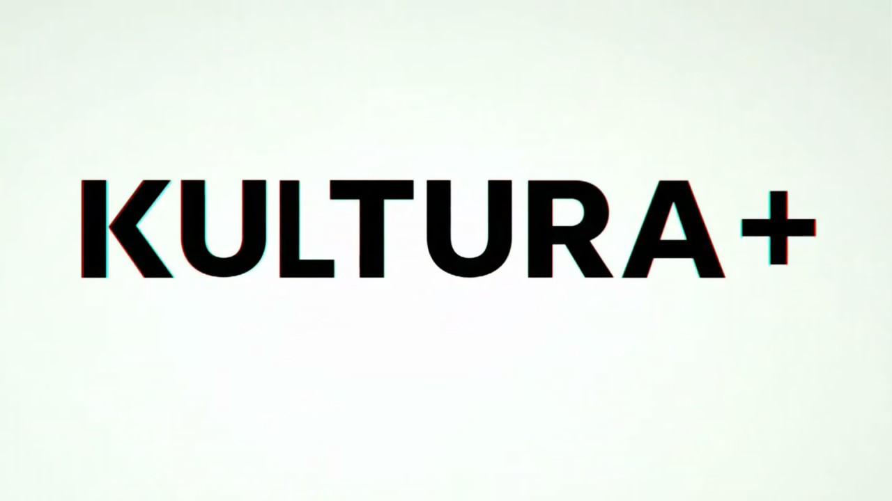 Kultura+