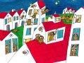 O Kanaf�skovi: Jak chytali bobra