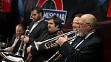 Brn�nsk� trumpetista Jarom�r Hnili�ka