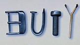 Butovské Duperele