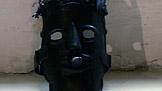 Potupné masky