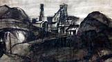 Industri�ln� krajina Svatoslava B�hma
