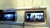 Digitalizace �esk�ch kin