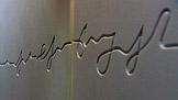 John Cage � Na houby
