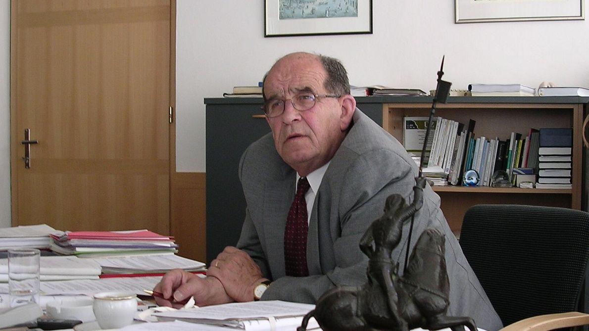 """Případ pro ombudsmana: """"Bezmocní"""" blízcí"""