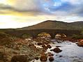Na cest� po ostrov� Skye