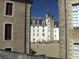 Na cest� po Pays de la Loire