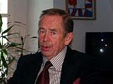 13. komnata Marty Kubi�ov�
